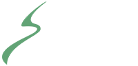 Chanctonbury Leisure Centre Logo